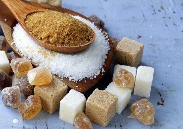 Những tai hại của việc ăn đồ ngọt quá nhiều