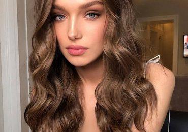 Bật mí cách chọn màu tóc hợp sắc thái da