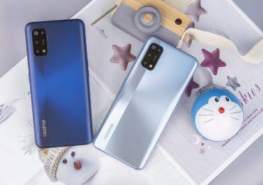 Bạn muốn mua  smartphone sạc nhanh? Hãy chọn ngay những mẫu này!