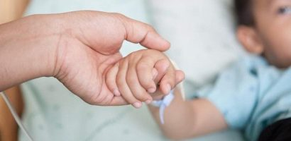 Những bệnh ung thư phổ biến nhất ở trẻ nhỏ, triệu chứng nhận biết