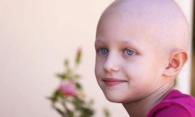 Những bệnh ung thư phổ biến này thường bắt đầu ở các hạch bạch huyết