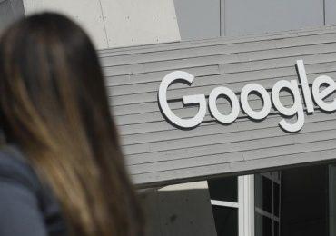 Sự thay đổi sắp tới của Google có thể làm xáo trộn ngành quảng cáo
