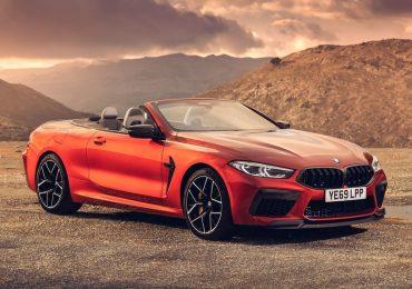 5 mẫu xe ô tô thể thao phù hợp với phái đẹp
