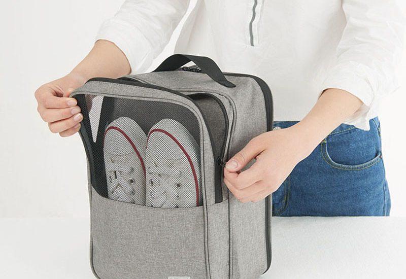 Điểm mặt những món đồ hữu ích các chị em nên mang đi du lịch