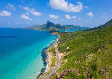 Tất tần tật kinh nghiệm du lịch Côn Đảo hữu ích