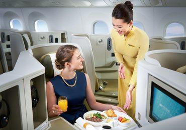 Phụ phí của các hãng hàng không đồng loạt tăng
