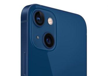 iPhone 13 và những nâng cấp đang được mong đợi