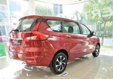 Điểm mặt những mẫu ô tô tiết kiệm nhiên liệu nhất