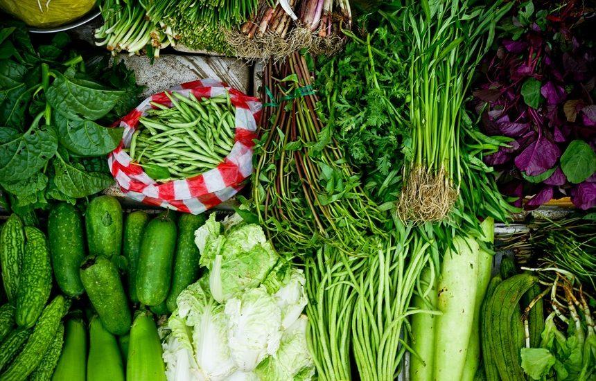 Cách bảo quản các loại thực phẩm trong tủ lạnh