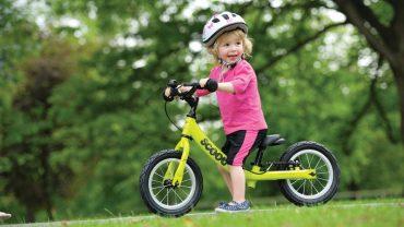 Một số gợi ý giúp cách cải thiện chiều cao của trẻ em