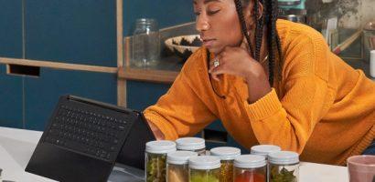 Những tiêu chí chọn laptop làm việc và học online tại nhà