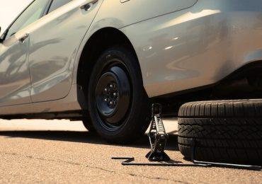 Các kỹ năng xử lý sự cố cơ bản ở xe ô tô ai cũng nên biết